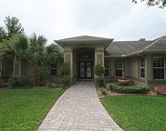 13550 Oak Knoll Road, Clermont image
