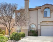 1643 Cave Spring Drive, Henderson image