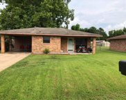 209 Kelly Street, Natchitoches image