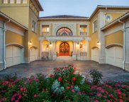 1905 Cottonwood Valley Circle S, Irving image