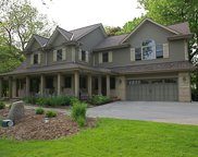19030 W Norwood Dr, New Berlin image