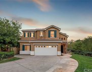 26360 Mitchell Place, Stevenson Ranch image