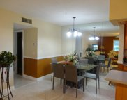 870 High Point Boulevard N Unit #A, Delray Beach image