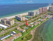 1401 Gulf Boulevard Unit 118, Clearwater image