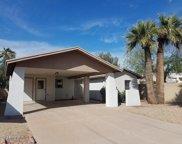 10416 W Devonshire Avenue, Phoenix image
