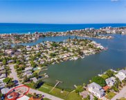 711 Sunset Cove, Madeira Beach image
