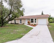 1770 52nd Ter Sw, Naples image