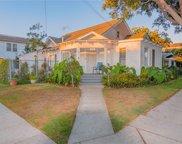 500     Rose Avenue, Long Beach image