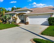 8237 Wild Oaks Circle, Largo image