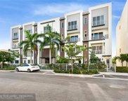 1044 NE 18, Fort Lauderdale image