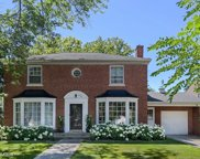 838 Indian Road, Glenview image