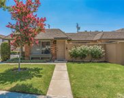 1424   E Bell Avenue, Anaheim image