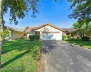 2464 NW 94th Ave, Coral Springs image