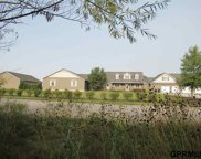 26805 S 84Th Street, Firth image