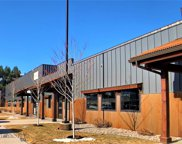 101 Whitewater Place, Polson image