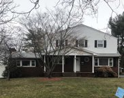 27 N Parkway Dr N, Out Of Area Town image
