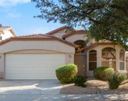 3831 E Monona Drive, Phoenix image