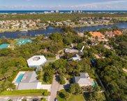 2434 Cardinal Lane, Palm Beach Gardens image