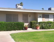 11142 W Emerald Drive, Sun City image