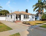 4645     Gundry Avenue, Long Beach image