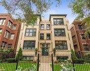 5821 N Winthrop Avenue Unit #2S, Chicago image