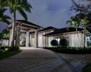 12247 Tillinghast Circle, Palm Beach Gardens image