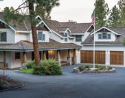 1900 Nw Glassow  Drive, Bend image