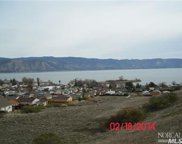 375 Lakeview Drive, Lakeport image