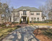 120 Sweetwater Oaks, Peachtree City image