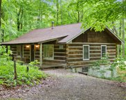 5216b Waddell Hollow Rd, Franklin image