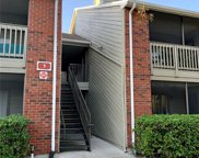 9100 Dr Martin Luther King Jr Street N Unit 105, St Petersburg image