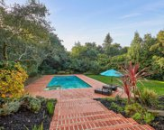 20 Kiowa Ct, Portola Valley image