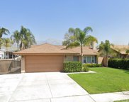 9360     Friant Street, Rancho Cucamonga image
