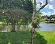 902 Bridgewood Place, Boca Raton image