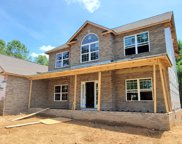 8116 Cornell Lane, Knoxville image