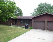 24760 Grant Road, South Bend image