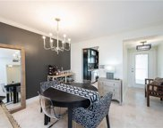 212 Banyan Blvd Unit 212, Naples image