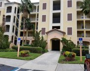 8601 Worldquest Boulevard Unit 3107, Orlando image