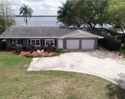 3380 Lakeview Dr, Winter Haven image