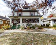 4808 Oakwood Avenue, Downers Grove image