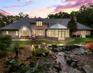 2985 Forest View Cir, Yorkville image