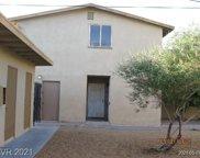 3801 Daisy Street Unit 44, Las Vegas image
