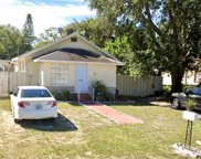 2122 W Henry Avenue, Tampa image