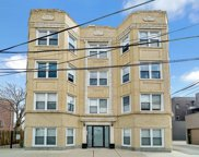3215 N Francisco Avenue Unit #GS, Chicago image