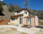 21810 Mines Rd, Livermore image