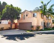 721     Via Nublado, San Clemente image