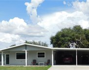 10245 Sw 92nd Court, Ocala image