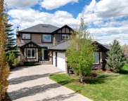 20 Heritage Lake Close, Foothills County image