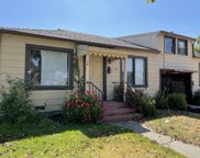 18 & 16 Connely Ct, Salinas image