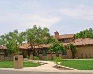 3411 E Rancho Drive, Paradise Valley image
